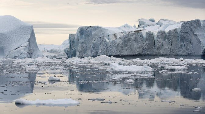VM 13: Klimaindsats